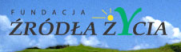 fzz-sklep