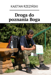 okladka Droga ebooka